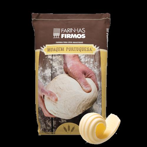 French Croissant Bread Flour