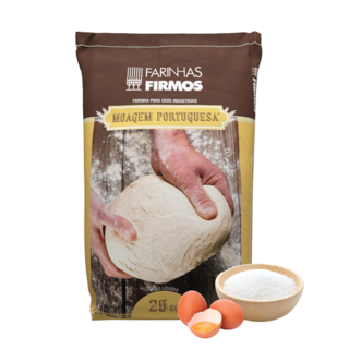 Sweet Bread Flour