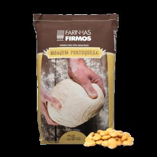 Lupin Bread Flour