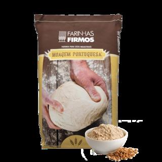 Spelt Bread Flour
