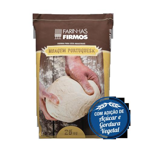 Pullman Loaf Bread Flour