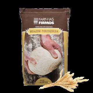 """""""Mafra"""" Bread Flour"""