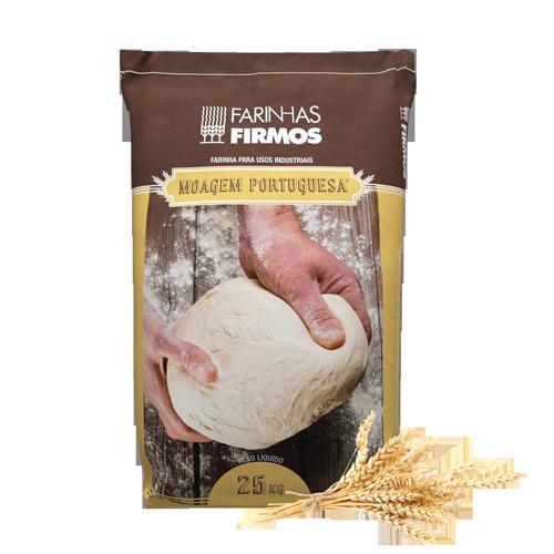 Farinha p/ Pão de Mafra